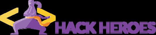 http://hackheroes.pl/